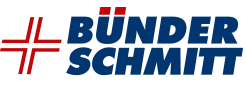 Bünder & Schmitt GmbH