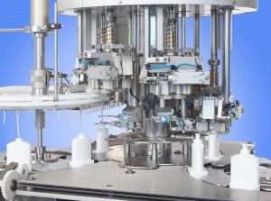 Bünder & Schmitt GmbH - Trigger